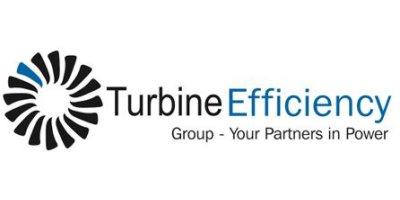 Turbine Efficiency