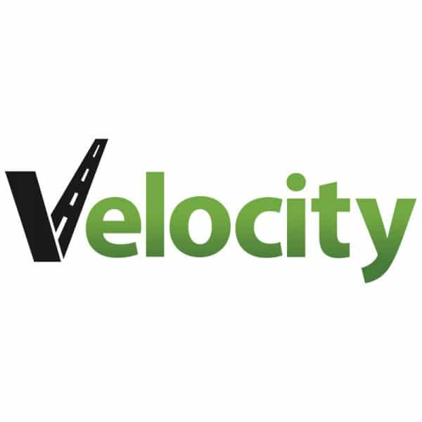 Velocity UK Ltd.