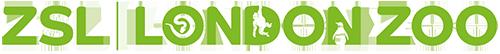 The Zoological Society of London ZSL logo